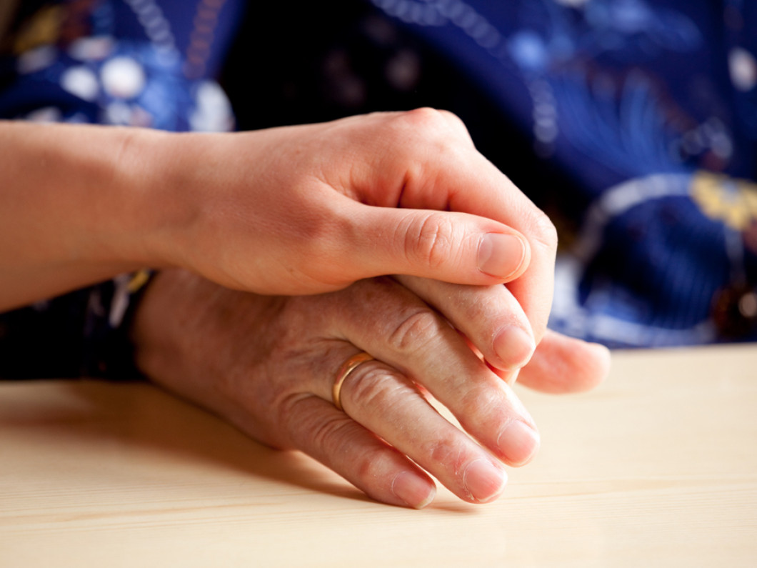 Are You Or Your Family Member Suffering From Dementia?